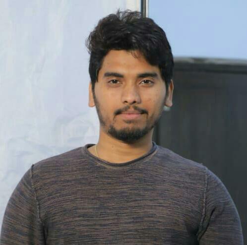 Bharadwaj Muktavaram