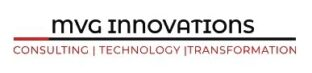 Mvg Innovations