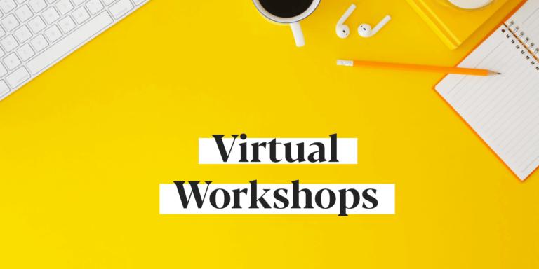 virtual workshop1